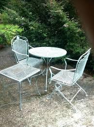 metal outdoor patio furniture metal outdoor patio chairs best paint for outdoor metal patio furniture