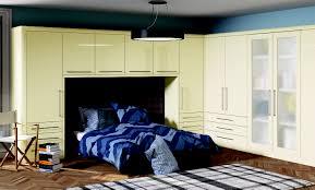 High Gloss Black Bedroom Furniture Black Gloss Bedroom Furniture The Range Best Bedroom Ideas 2017