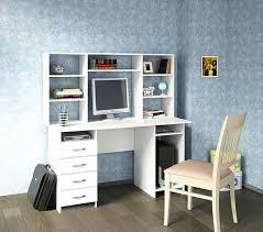 Компьютерный стол МФ <b>Мастер</b> Стол письменный Милан-6 ...