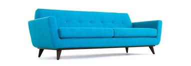 Fun Couches The Ultimate Showpiece Slipcovers For: Large Size ...