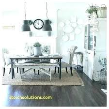 dining room rugs 8 x 10 area rug under kitchen table rugs beautiful for tables what