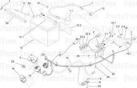 toro commercial 74409cp z300 toro z master mower 40 7 gauge 012345678910