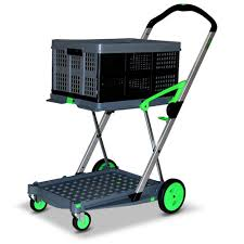 office trolley cart. Clax Folding Office Cart / Trolley Office Trolley Cart R