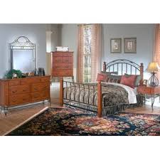 iron bedroom furniture. baptist wrought iron bedroom collection furniture i