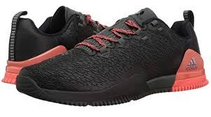 The 7 Best Workout Shoes For Women Reviewed 2019 Best
