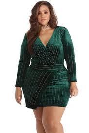 61 Best Windsor Plus Images Plus Size Fashion Fashion