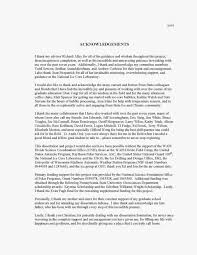 dissertation declaration of personal contribution related post of dissertation declaration of personal contribution persuasive essay writing assignments