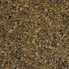 kitchen countertops u003d granite autumn harmony cafe montana granite n18 cafe