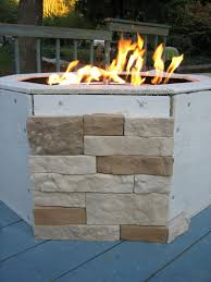 full size of exteriors marvelous fire pit kit backyard creations fire pit replacement parts