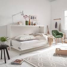 Xxl Schrankbett Schlafzimmer Sgt Erhalten 6 Türiger Schrank Bett