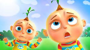 Videogyan <b>Kids</b> Shows | <b>Funny Cartoon Animation</b> for <b>Children</b>