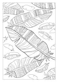 Small Picture 75 best Art therapie images on Pinterest Coloring books