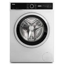 Vestel CMI 97102 WIFI 9 kg 1000 Devir Çamaşır Makinesi Çamaşır Makineleri