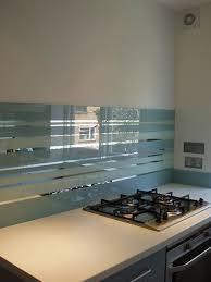 glass kitchen tiles for backsplash uk satin sparkle splashback sample by creoglass design view more