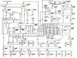 2002 gmc c7500 wiring diagram sierra