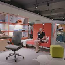 interior design office furniture. Sponsored Interior Design Office Furniture