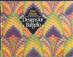Designs For Bargello 62 Original Patterns Inspired By Or Adapted From A Range Of Historical And Cultural Sources