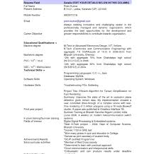Edit Resume Pdf Maxresdefault Resume Format Edit Unforgettable Templatesble Pdf 11