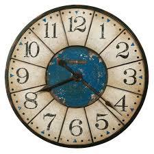 balto wall clock 625 567 whole