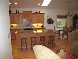 lovely small kitchen island with seating. Narrow Kitchen Island With Seating Lovely Small Uk Home Design Blog M
