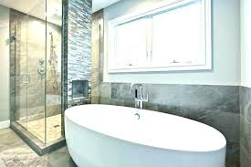 bathtub faucet to shower converter bathtub faucet to shower head converter wonderful medium size of baby bathtub faucet to shower