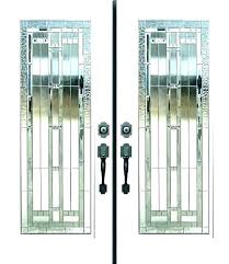 french door glass inserts front door glass replacement french door glass replacement steel front doors with glass french door glass replacement inserts