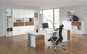 beautiful office furniture. Medium Size Of Uncategorized:office Home Furniture With Beautiful Office And Design Decordeas Desk
