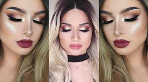 beauty beautiful makeup