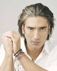 Alejandro Fernandez - alejandro_fernandez