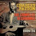The Complete Recordings: 1929-34