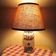 primitive lighting fixtures. Country Primitive Lighting Fixtures O