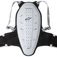 Alpinestars Bionic Back Protector