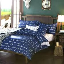 royal comforter sets blue queen set cobalt bedding luxury twin full size bed sheets elegant regarding royal comforter