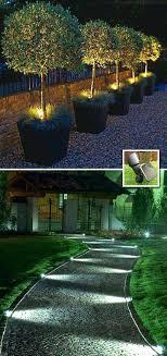 solar spotlights solar spotlights will make your garden or yard look amazing at night solar lighting outdoor canada solar lighting nz