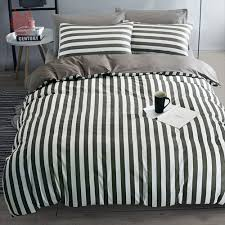 compare prices on bed sheet types online shoppingbuy low price