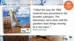 Trid Laws Digging Into Trid Changes Webinar