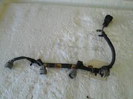 02 03 04 05 06 nissan altima sentra fuel injector wire harness oem 02 Nissan Altima Engine Wiring Harness 02 03 04 05 06 nissan altima sentra fuel injector wire harness oem (2 5l) 2002 nissan altima engine wiring harness