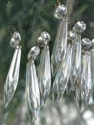 oil lamp chandelier oil lamp chandelier part brass pins 8 hanging oil lamp chandelier oil lamp chandelier