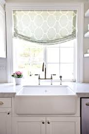 Reface Bathroom Cabinets 17 Best Ideas About Cabinet Refacing On Pinterest Reface Kitchen