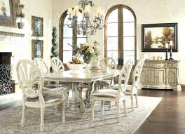 white dining chair set antique white dining room sets white dining room table set contemporary formal white dining