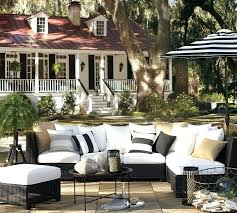 black and white outdoor pillows pillow cover modern decorative by target black and white outdoor pillows striped patio cushions furniture