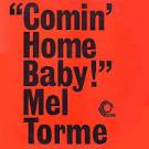 The Ultimate Mel Tormé