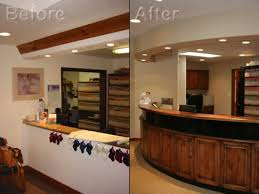 office reception office reception area. medical office reception design ideas ophthalmology google search area 2