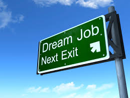 how to get a job in two months job mentor get a job in 2 months b
