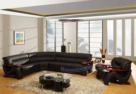 Matching Chairs For Living Room Modern Line Furniture Commercial Furniture Custom Made
