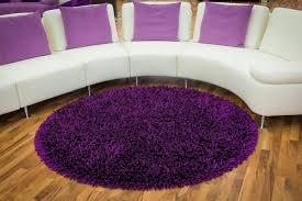 dark purple area rugs