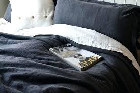large size of dark grey king size duvet cover dark gray duvet cover king dark grey
