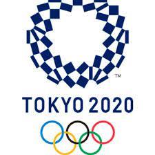 الألعاب الأولمبية طوكيو 2021 - Home