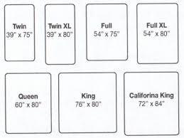Width Of Queen Bed Queen Size Bed Sheet Dimensions Australia