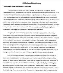 Scholarship Essay Examples Financial Need Format Scholarship Essay Template Business Example Financial Need